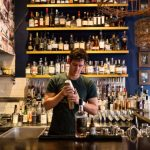 5 Best Places To Grab A Pint In Australia