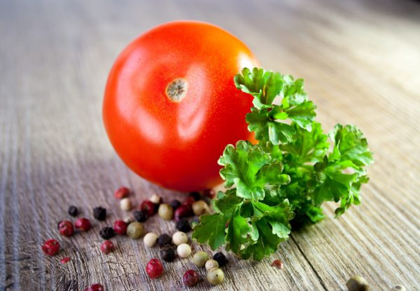 5 Superfoods To Help You Stay Healthy In Retirement