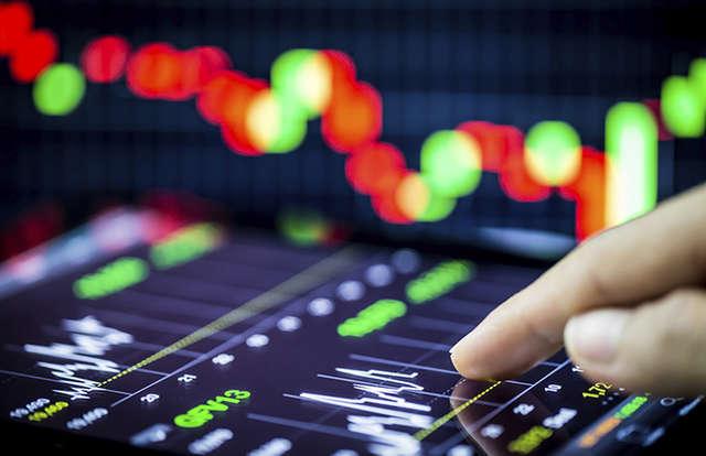 5 Tips For Modern Online Traders