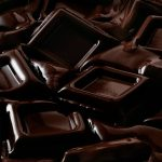 Revealed 6 Little-Known Health Benefits Of Chocolate!