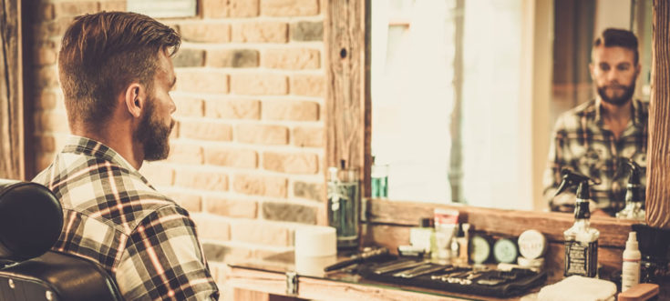 The Habits You Need To Break To Up Your Grooming Game