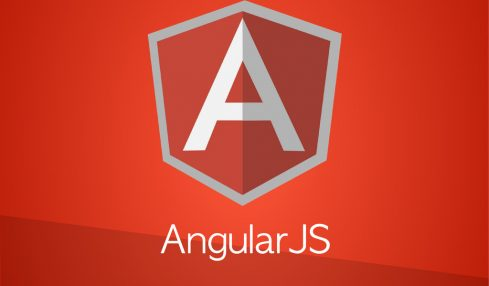 Top Reasons To Choose Angular JS For Your Next Project