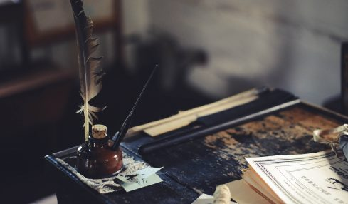 7 Editing and Writing Tips That Make Your Writing More Powerful
