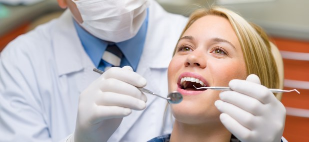 Things To Look For In A Best Dentist Search