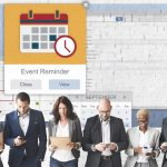 Hiring The Right Event Planner