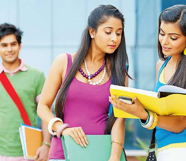 Pursuing Degree In Fashion Management from IIFT