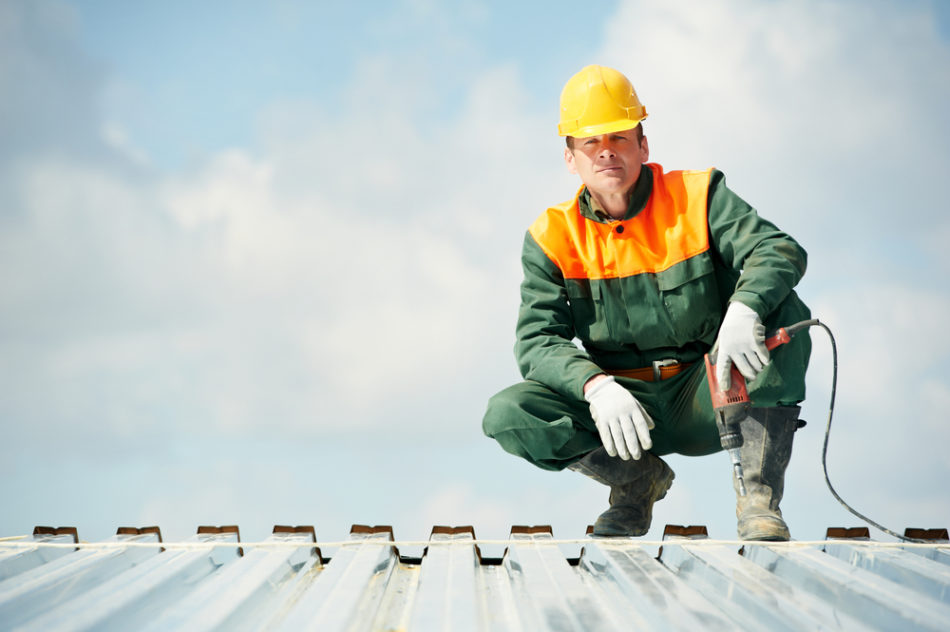 What Defines The Best Roofing Company?