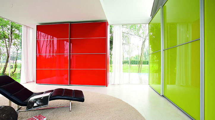 lacquered_glass