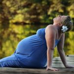 All You Need To Know To Get Ready For Pregnancy