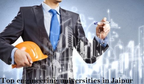 Select The Right Engineering Branch For Higher Studies