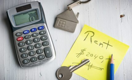 5 Most Common Money Mistakes Millennial Renters Commit