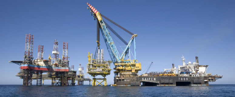 The Risk Of Personnel Transfers Offshore