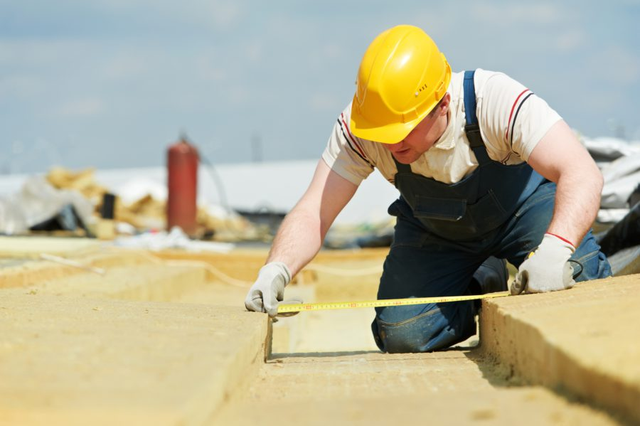 Why Hire Professional Roofing Inspection Services To Assess Damage