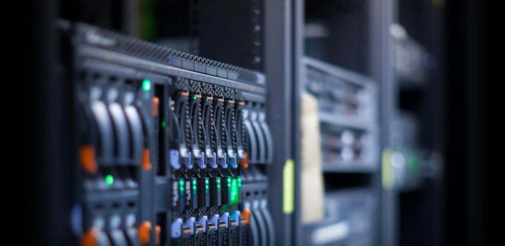 Things To Look For When Selecting A VPS Hosting Plan