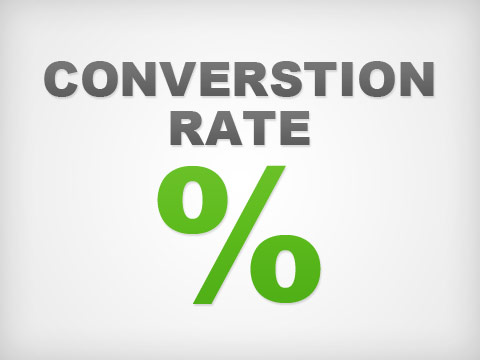 10 Things You Should Know About Conversion Rate Optimization