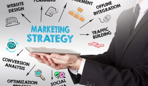 Useful Tips In Choosing The Best Digital Agency
