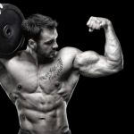 What Are All The Serious Side Effects Of Trenbolone Acetate?