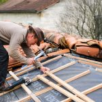 Analyzing ROI On Roof Replacements