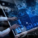 Big Data Offers Merchants A Solution For Handling The Delicate and Costly Issue Of Friendly Fraud