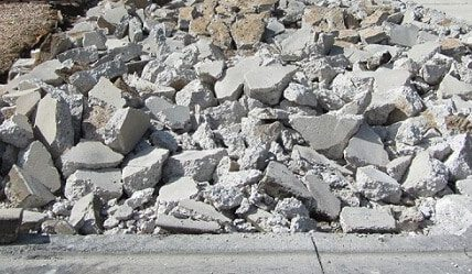 4 Signs Your House Needs A Full-Fledged Concrete Repair