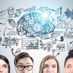 Top Psychometric Tests To Include In Your Hiring Process