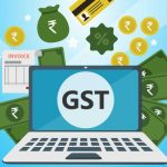 What Is GST (Goods and Service Tax)?