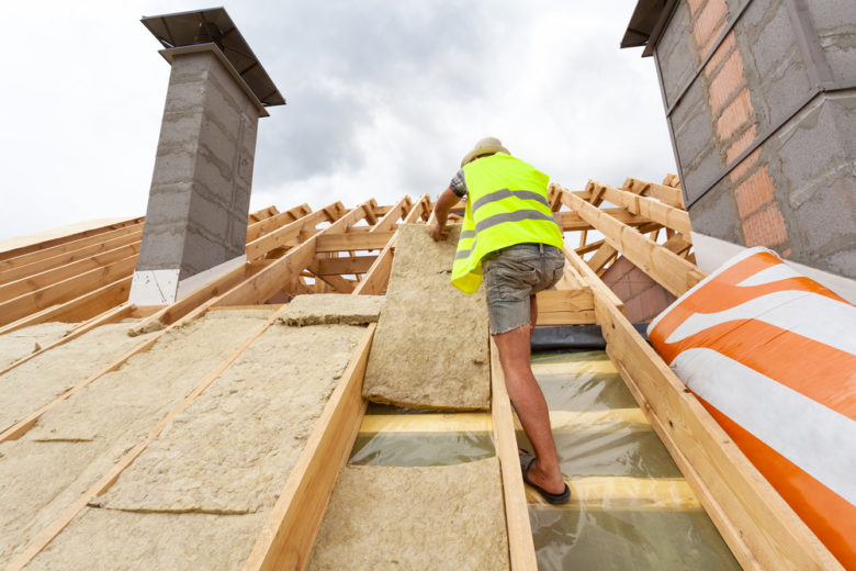 Which Is The Best Home Insulation: Cellulose, Fiberglass Or Spray Foam?
