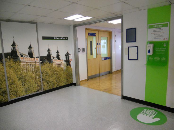 Why You Should Utilise Supergraphics As Part Of Your Work Premises