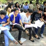 The Best Engineering Colleges In Delhi