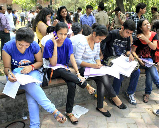 The Best Engineering Colleges In Delhi