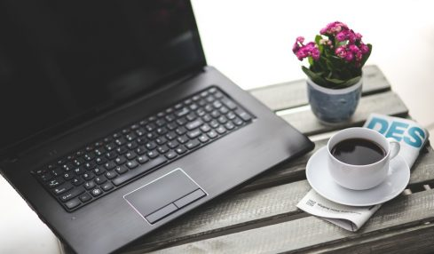 How to Turn Your Writing Hobby Into A Successful Business