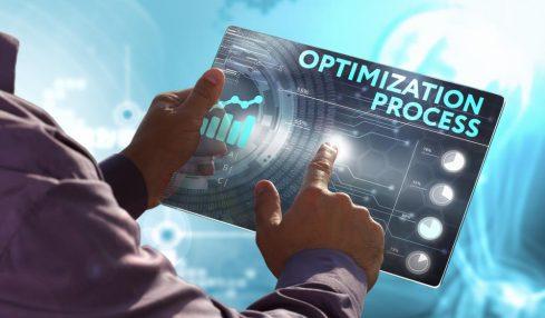 Image Optimization Tips In Advanced Web Development