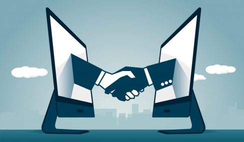 5 Tips To Make Your Website Trustworthy