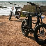 Do I Want To Get An Electric Bike Or Not?