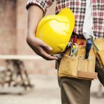 Is Your Tradesman Insured?