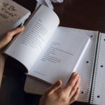 6 Ways To Manage Study Related Stress