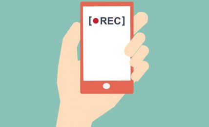How To Record A Video Of Your Screen On Android