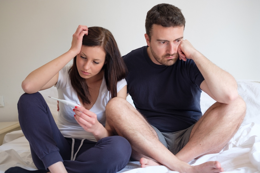 Important Facts About Impotency and Sterility