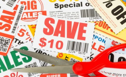 Try These Tips For Better Frugal Living