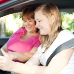 When Should Your Teen Start To Drive