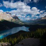 Unique Places: 7 Nature Reserves Of Canada
