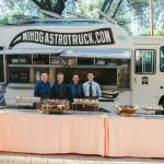 4 Better Things Food Trucks Can Do That Restaurants Can't