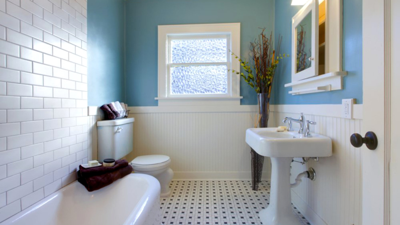 Bathroom Remodeling Nightmares To Try And Avoid