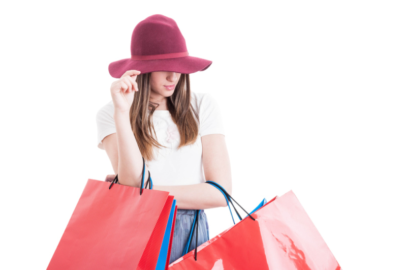 Do You Have What It Takes To Be A Mystery Shopper