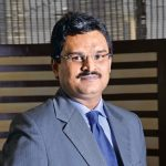 Will Jignesh Shah's FTIL Receive An Impartial Decision In The NSEL Case?