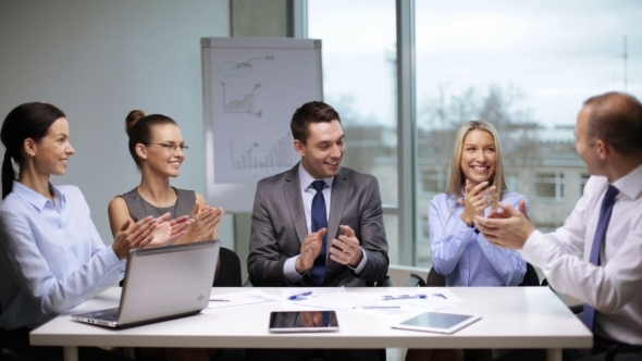 Rules To Improve Business Communication