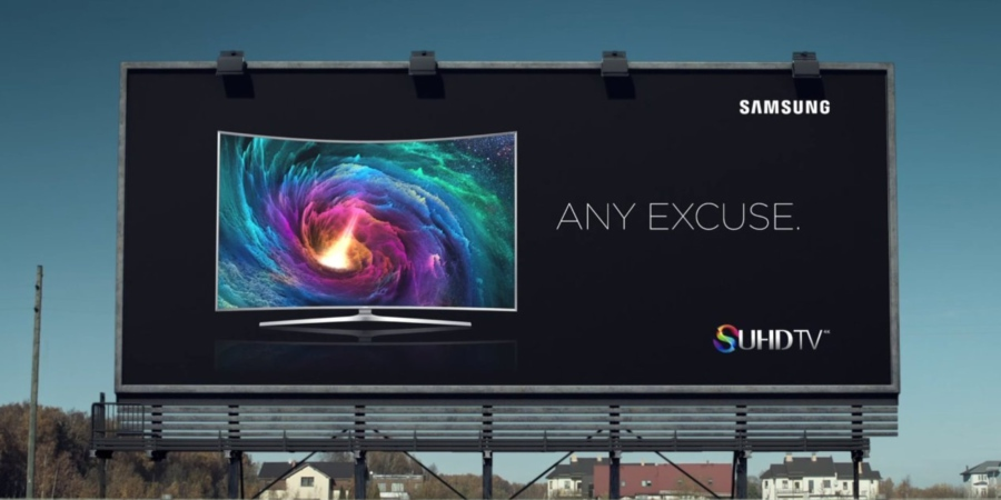 Where Do You Find The Best Samsung Appliances?