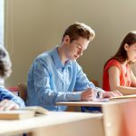 4 Ways The Right High School Will Prepare You For College