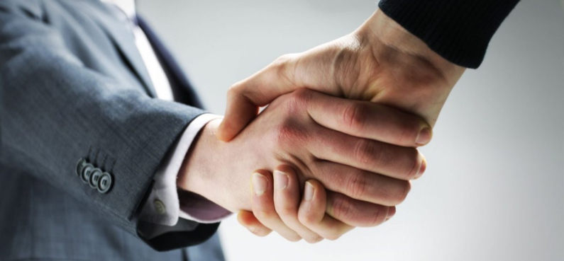 6 Ways To Gain Trust From Your Boss