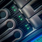 The Ultimate Guide To Keeping Your Business Data Secure